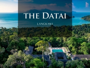 the datai langkawi